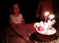 jessica_birthday_02