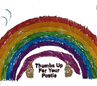 Thumbs-Up_Jessie