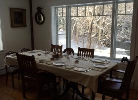 dinner_table_01