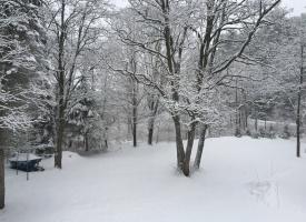 snow_05