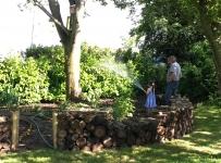 Watering-Wood-End