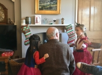 Greg_Jessie_and_Annabelle_Christmas_2019