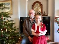 Greg_and_Annabelle_Christmas_2019