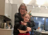 Penny_and_Annabelle_Christmas_2019