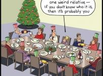 weird_relative
