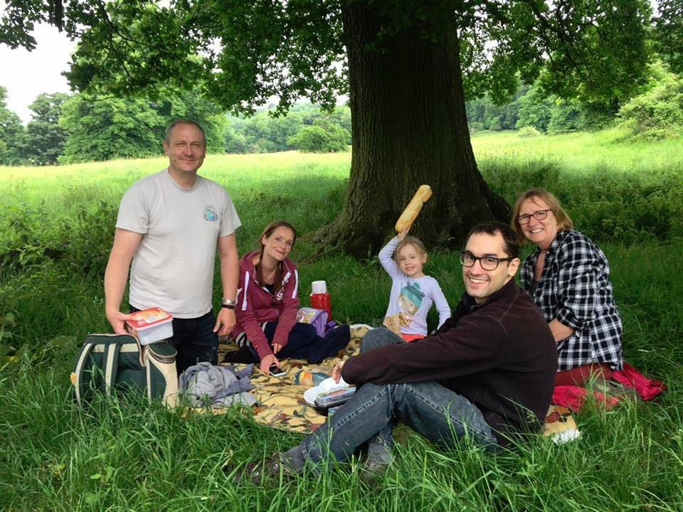 edgehill_picnic